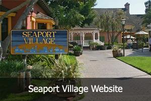 Seaport_Village.png