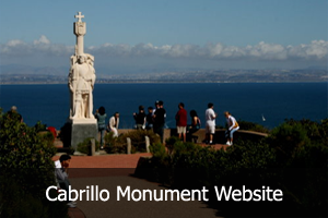 Cabrillo_National_Monument.png
