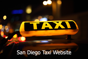 San_Diego_Taxi.png