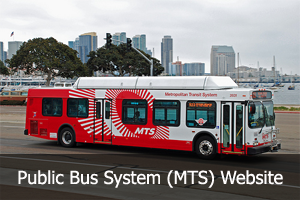 MTS_bus.png