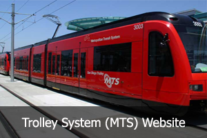 MTS_trolley.png