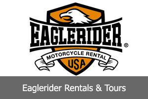 eaglerider_rentals_0.png