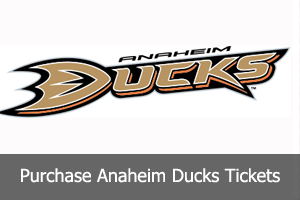 Purchase_Anaheim_Ducks_Tickets.png