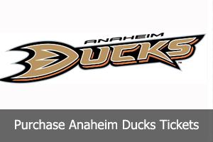 Purchase_Anaheim_Ducks_Tickets.png