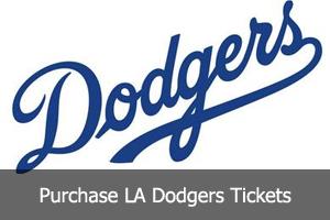 Los_Angeles_Dodgers.png
