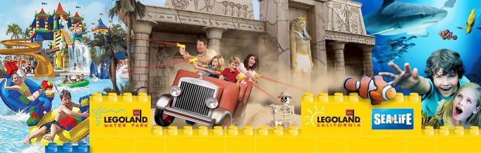 Legoland_Banner.jpg