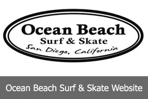 Ocean_Beach_Surf_and_Skate_Shop.png
