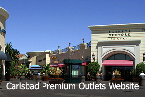 Carlsbad_Premium_Outlets.png