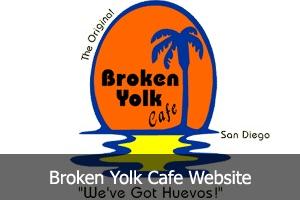 Broken_Yolk.png