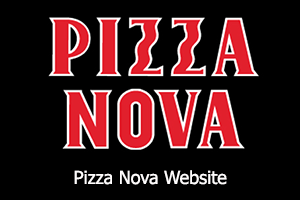 Pizza_Nova.png