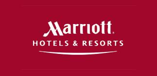 Marriott-Logo_2.jpg