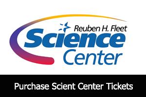 Reuben_H_Fleet_Science_Center_Tickets.png