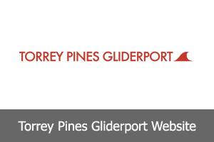 Torrey_Pines_Gliderport.png