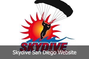 Skydive-San_Diego.png