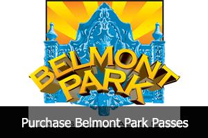 Belmont_Park_0.png