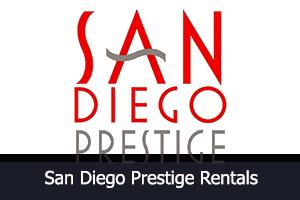 San_Diego_Prestige.png