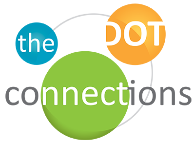 The Dot Connections