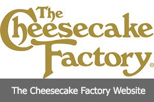 The_Cheesecake_Factory_Restaurant.jpg