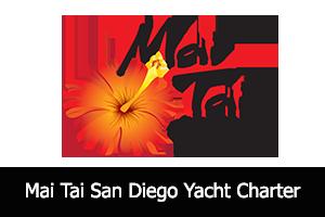 mai-tai-san-diego-yacht-charter