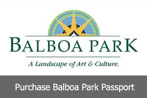 Balboa_Park_Passport_Tickets.png
