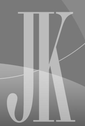 JK logo.jpg