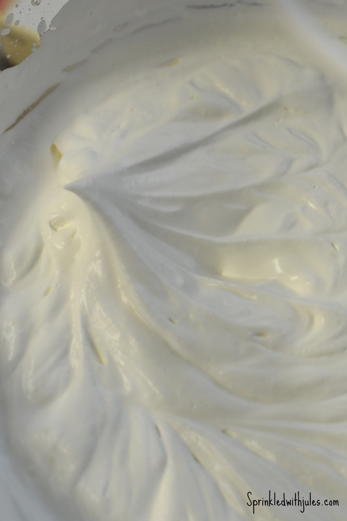 Bavarian Cream Filled Cupcakes Recipes Easy Bavarian Cream Filling
