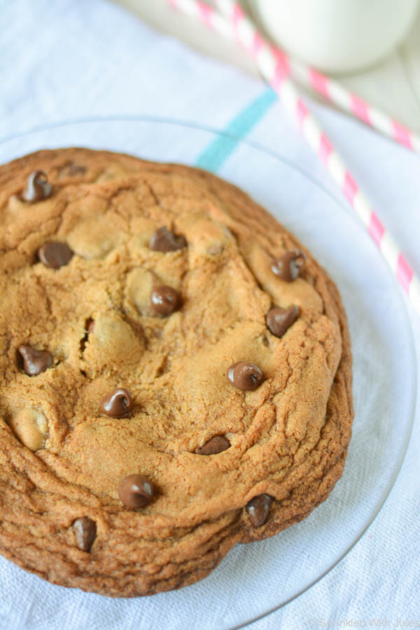 giant cookie-9.jpg