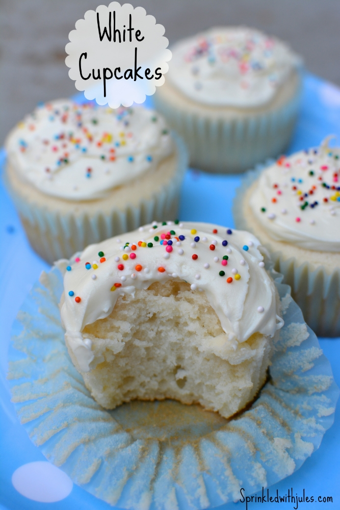 White+Cupcakes+-+Sprinkled+With+Jules.jpeg