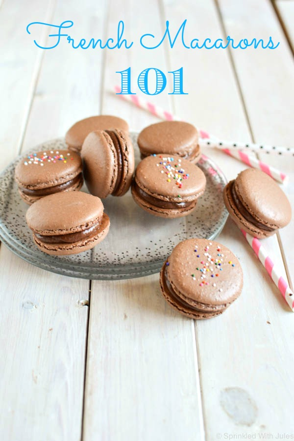 french macarons-4c.jpg