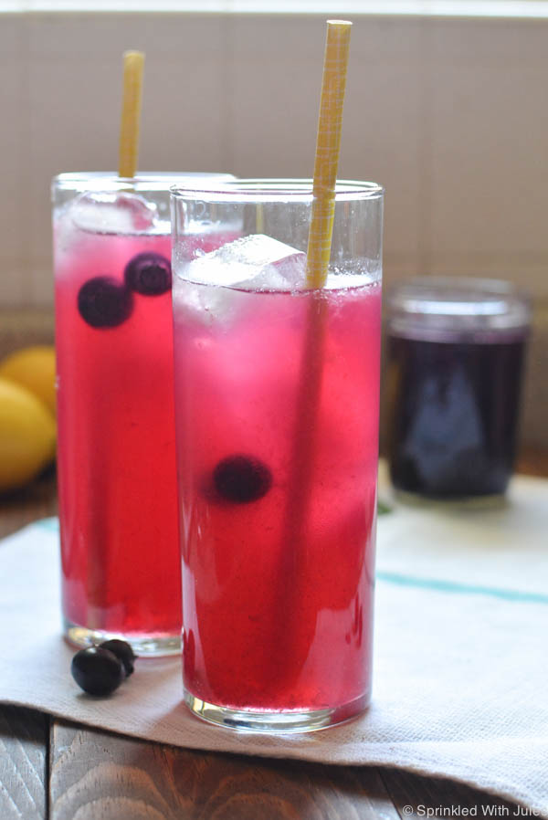 blueberry lemonade-6.jpg