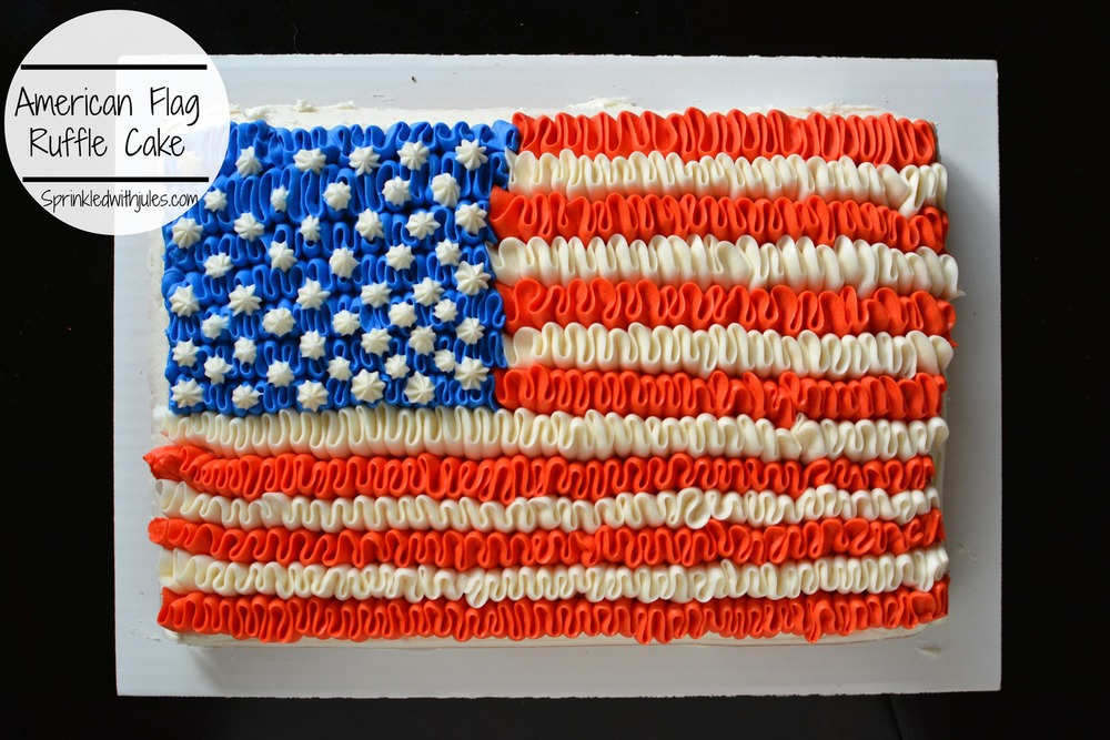 American+Flag+Ruffle+Cake+-+Sprinkled+With+Jules.jpeg