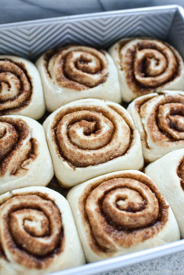 vegan 1 hour cinnamon rolls-2.jpg
