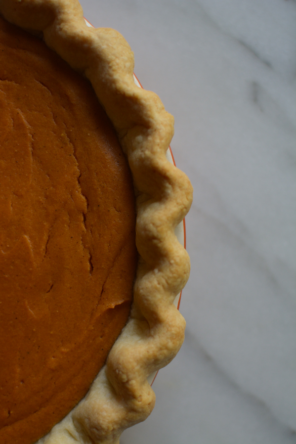 sweetpotatopie-9.jpg