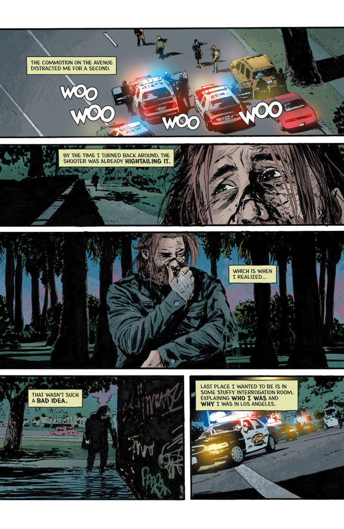 BlackHood-SeasonTwo_02-6.jpg
