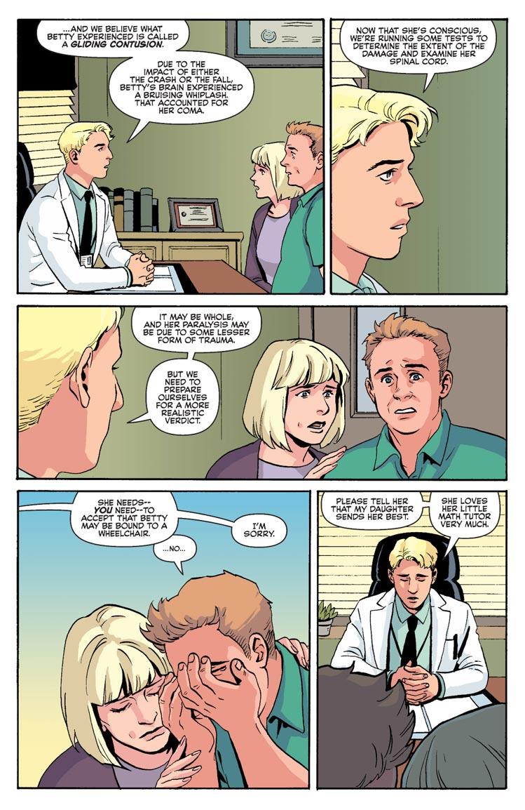 Archie2015_23-6.jpg