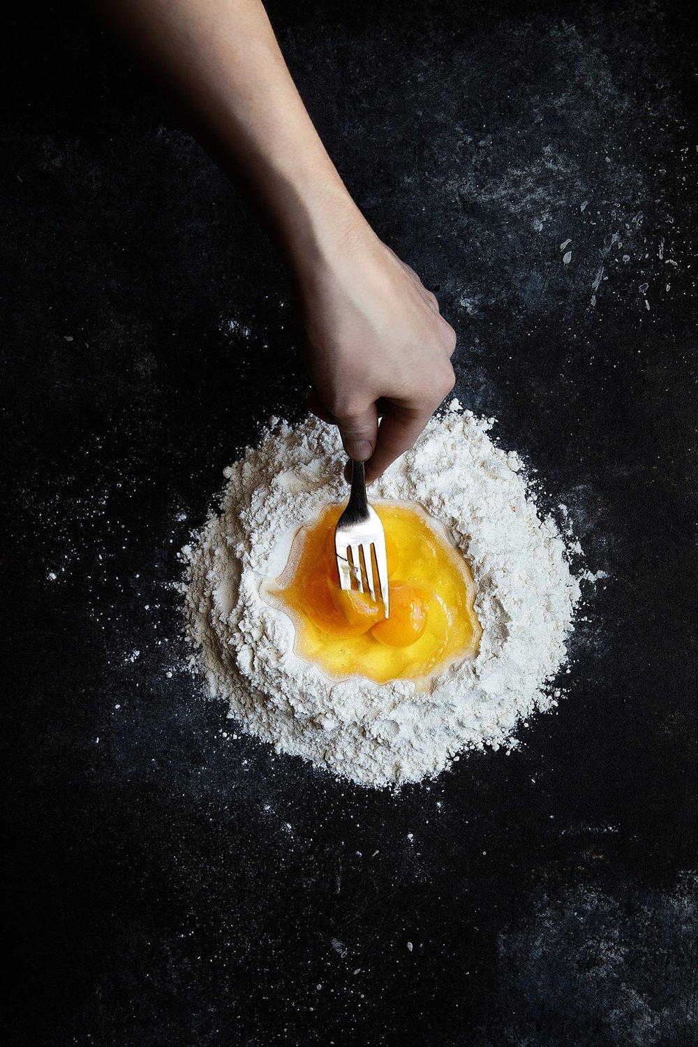 nettle pasta_0007.jpg