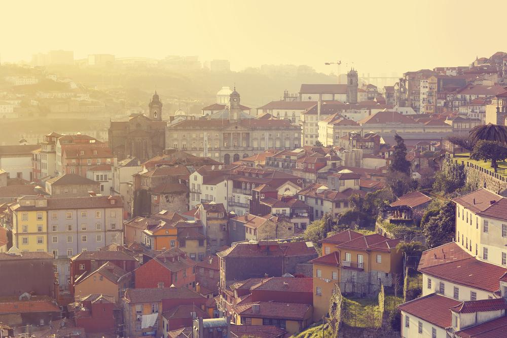 cityscape_porto.jpg
