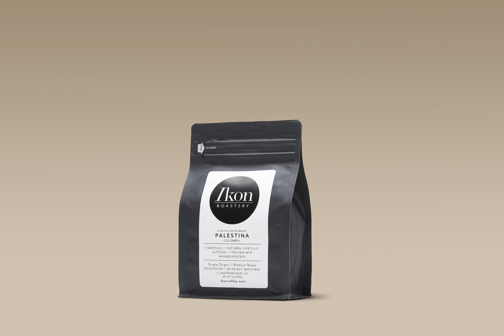 Ikon_Coffee_Palestina_colored_2.jpg