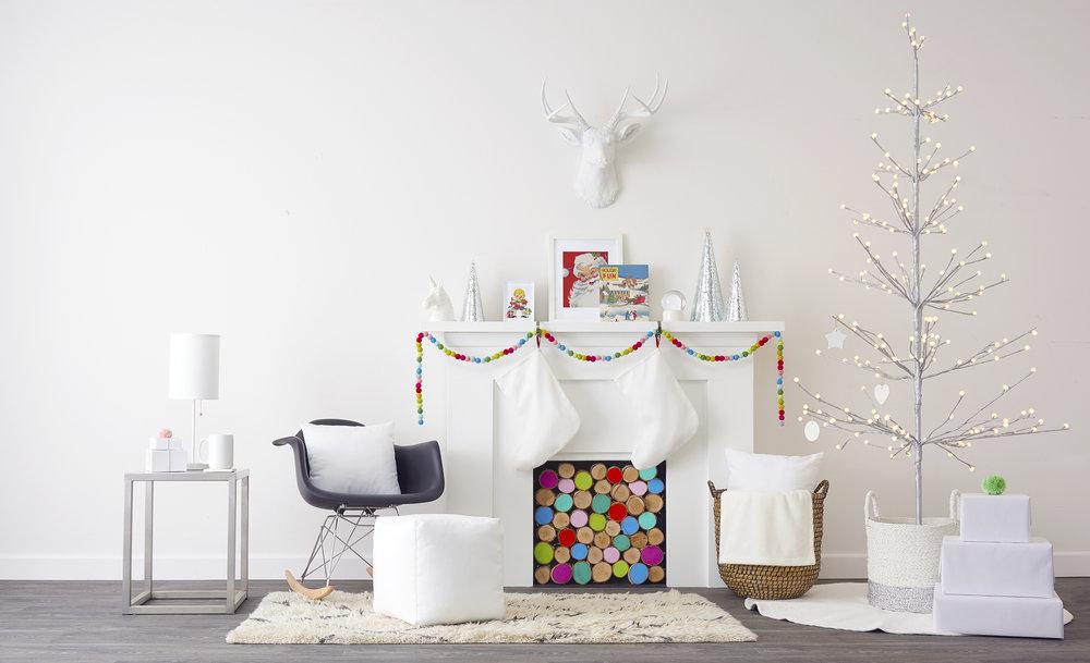 Holiday_Home_11_17_5934_WEB.jpg