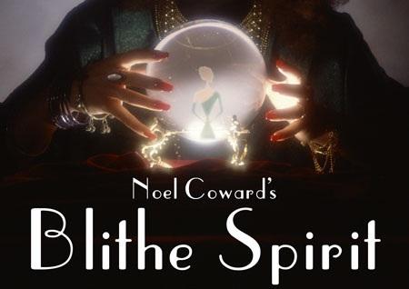 BlitheSpirit_web.jpg