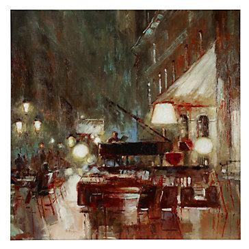 piano-bar-750599760.jpg