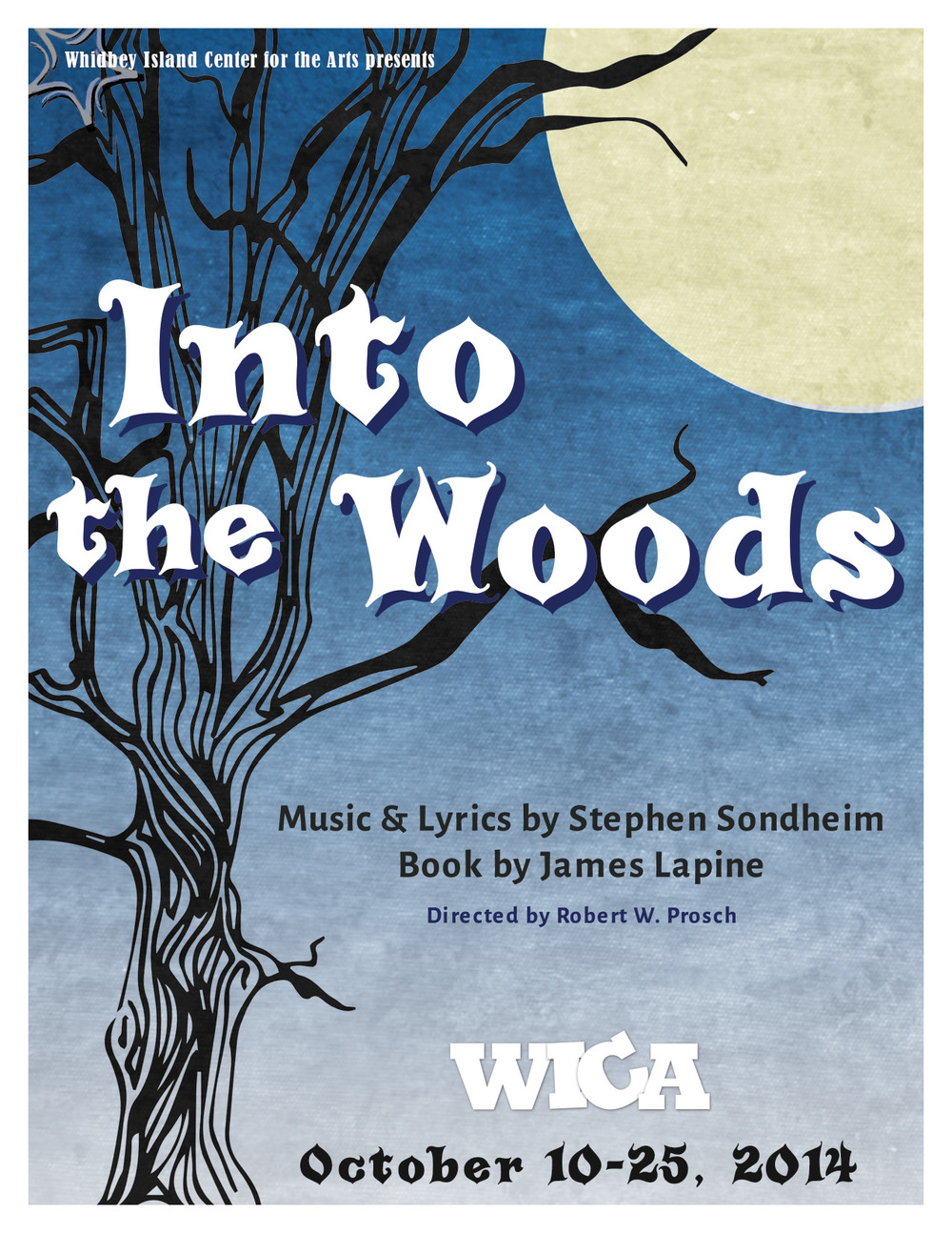 IntotheWoods_Program.jpg