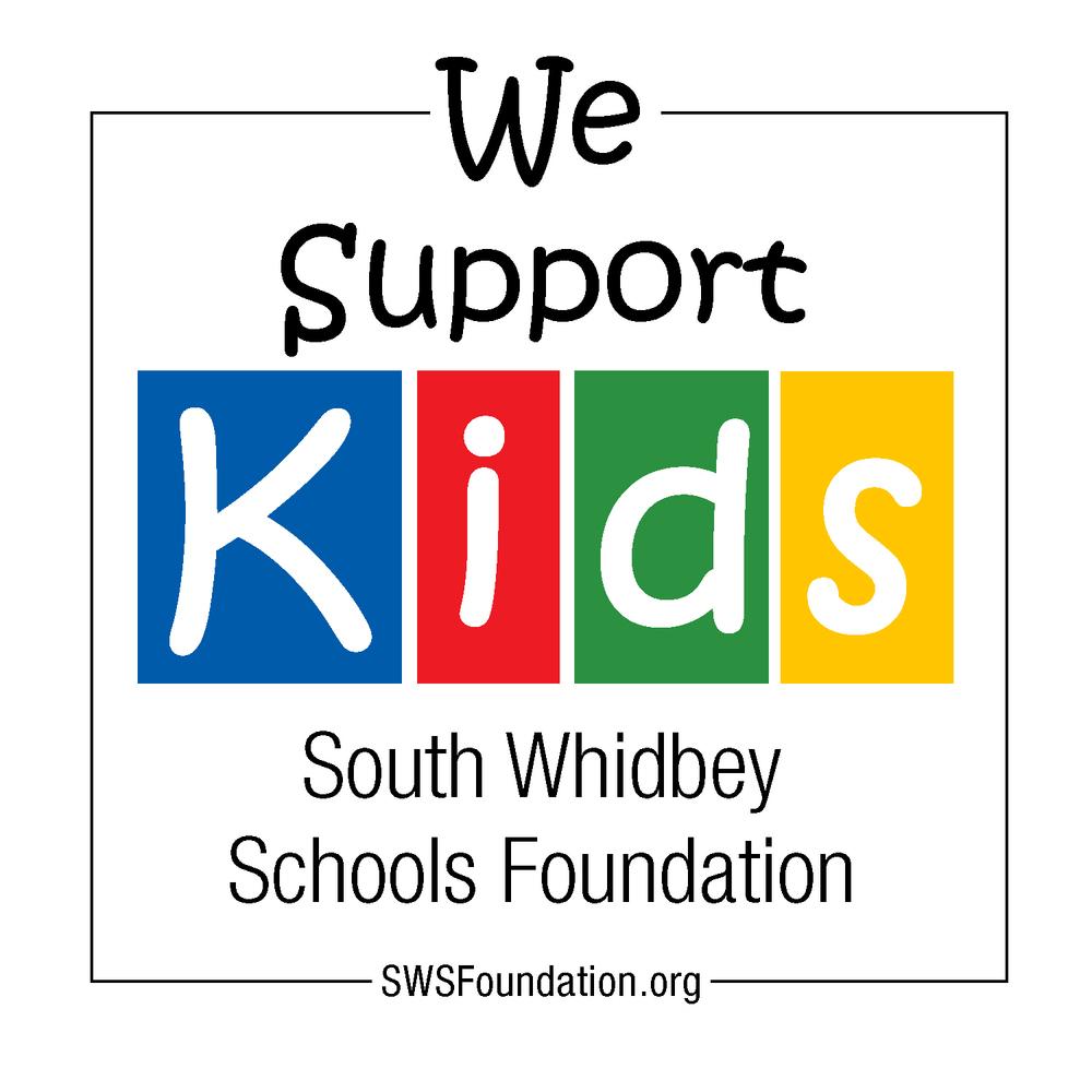 SWSF-WSK-logo