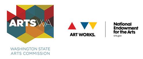 ArtsWA_NEA_logo.jpg