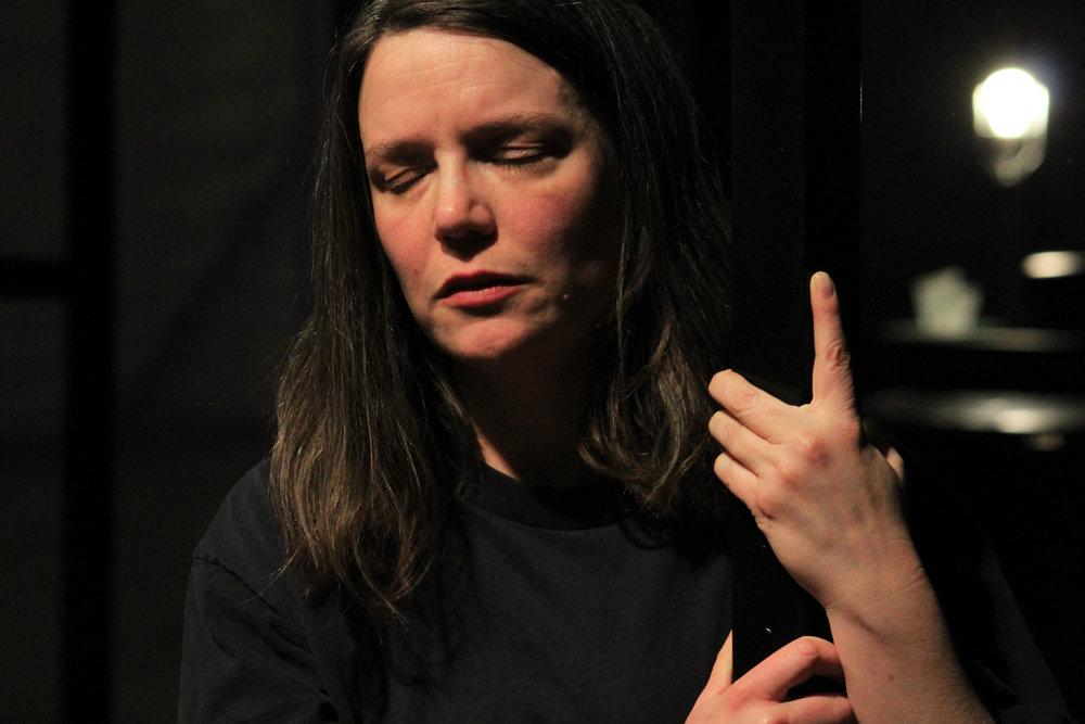 Melanie Lowey - Diana.jpg