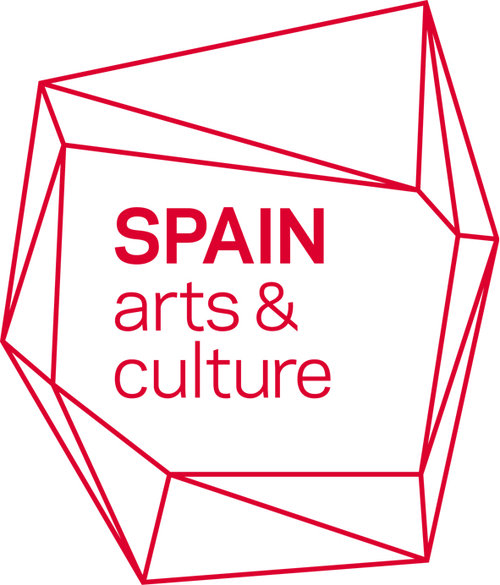 SPAIN A&C.jpg