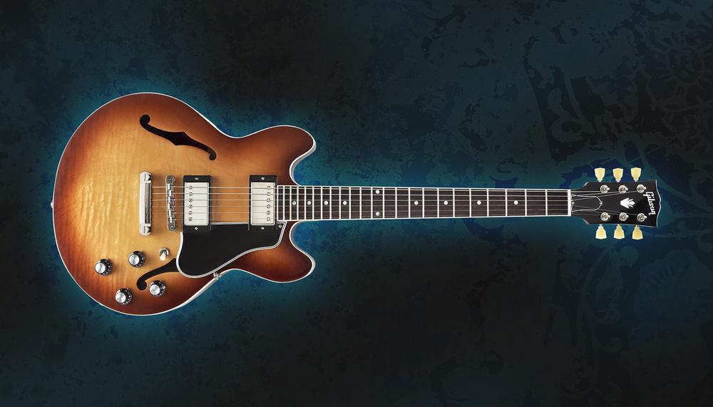 121017_Guitar_0254.jpg