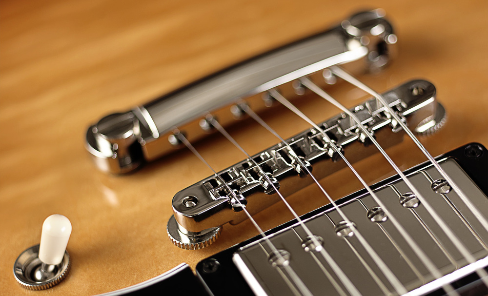 121017_Guitar_0276.jpg