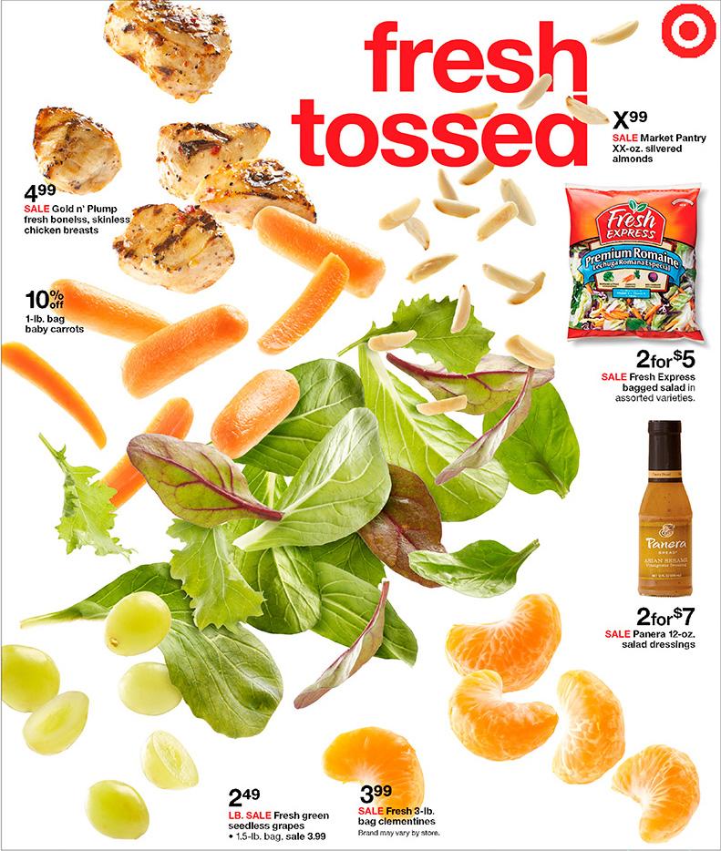 Target_Salad_After.jpg