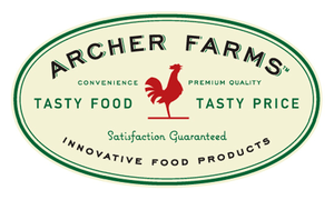 archer-farms-logo.png